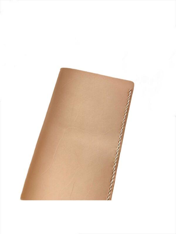 rejsemappe, tn folder, læder folder, rejsemappe i læder, dokumentmappe